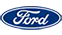Ford Logo Mobile